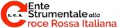Ente Strumentale alla Croce Rossa Italiana in Liquidazione Coatta Amministrativa