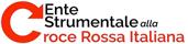 Ente Strumentale alla Croce Rossa Italiana