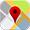 Consulta la mappa stradale per scoprire come raggiungere la sede di via Ostiense
